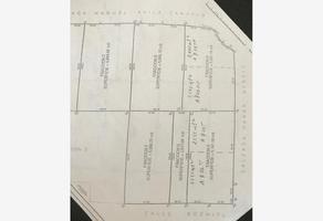 Foto de terreno habitacional en renta en s/n , las carolinas, torreón, coahuila de zaragoza, 16931252 No. 01