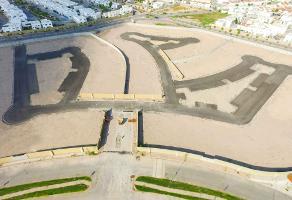 Foto de terreno habitacional en venta en s/n , las carolinas, torreón, coahuila de zaragoza, 9953672 No. 01