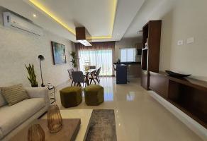 Foto de casa en venta en s/n , las cumbres 1 sector, monterrey, nuevo león, 17048674 No. 01