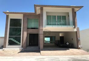 Foto de casa en venta en s/n , las cumbres 6 sector d-1, monterrey, nuevo león, 9132898 No. 01