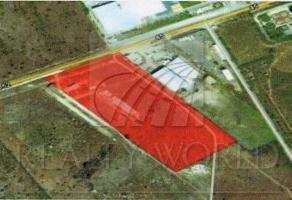 Foto de terreno comercial en venta en s/n , las cumbres 71 has, monterrey, nuevo león, 0 No. 01