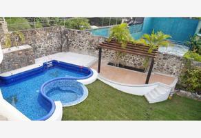 Foto de casa en venta en sn , las fincas, jiutepec, morelos, 0 No. 01