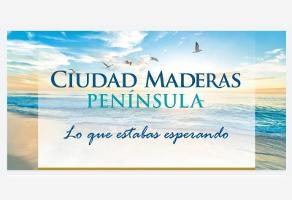 Foto de terreno habitacional en venta en s/n , las fincas, mérida, yucatán, 0 No. 01