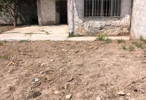 Foto de terreno habitacional en venta en s/n , las flores, lerdo, durango, 10106549 No. 08