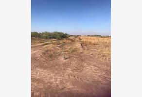 Foto de terreno habitacional en venta en s/n , las flores, matamoros, tamaulipas, 8799736 No. 01