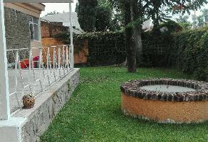 Foto de terreno comercial en venta en s/n , las fuentes, zapopan, jalisco, 5868524 No. 01