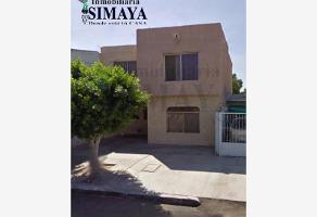 Foto de casa en venta en s/n , las garzas, la paz, baja california sur, 15830302 No. 01