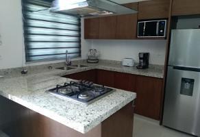 Foto de departamento en venta en s/n , las gaviotas, mazatlán, sinaloa, 11674174 No. 02