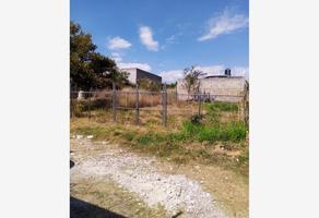 Foto de terreno habitacional en venta en sn , las granjas, cuernavaca, morelos, 19383107 No. 01