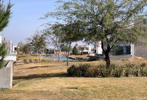 Foto de terreno habitacional en venta en s/n , las huertas, gómez palacio, durango, 19472091 No. 01