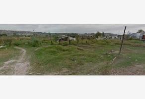 Foto de terreno comercial en venta en s/n , las liebres, san pedro tlaquepaque, jalisco, 5868678 No. 01