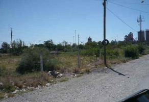Foto de terreno habitacional en venta en s/n , las luisas, torreón, coahuila de zaragoza, 3994809 No. 01