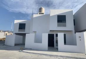 Foto de casa en venta en sn , las maravillas, saltillo, coahuila de zaragoza, 20155441 No. 01