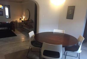 Foto de casa en venta en s/n , las margaritas, torreón, coahuila de zaragoza, 20601388 No. 01