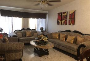 Foto de casa en venta en s/n , las margaritas, torreón, coahuila de zaragoza, 5867908 No. 01