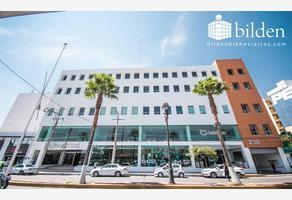 Foto de edificio en renta en s/n , las misiones (edificios de departamentos), durango, durango, 10222622 No. 01