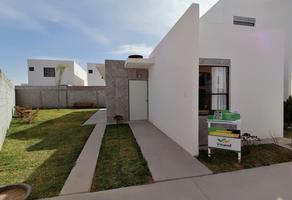 Foto de casa en venta en s/n , las misiones, gómez palacio, durango, 0 No. 01