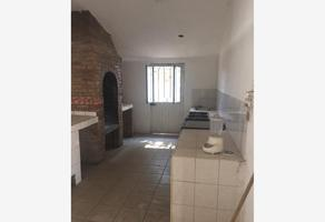 Foto de terreno habitacional en venta en s/n , las misiones, saltillo, coahuila de zaragoza, 12158251 No. 02