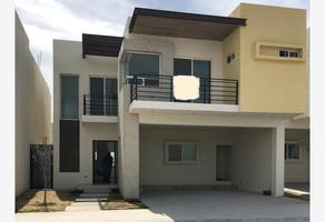Foto de casa en venta en s/n , las misiones, saltillo, coahuila de zaragoza, 14762302 No. 01