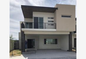 Foto de casa en venta en s/n , las misiones, saltillo, coahuila de zaragoza, 14763409 No. 01