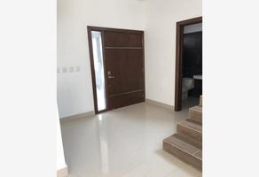 Foto de casa en venta en s/n , las misiones, saltillo, coahuila de zaragoza, 14763409 No. 02