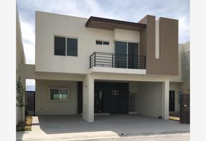 Foto de casa en venta en s/n , las misiones, saltillo, coahuila de zaragoza, 14763993 No. 01