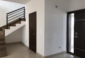 Foto de casa en venta en s/n , las misiones, saltillo, coahuila de zaragoza, 14763993 No. 02