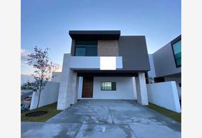 Foto de casa en venta en s/n , las misiones, saltillo, coahuila de zaragoza, 0 No. 01