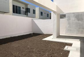 Foto de casa en venta en s/n , las misiones, saltillo, coahuila de zaragoza, 15303967 No. 02