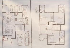 Foto de casa en venta en s/n , las misiones, saltillo, coahuila de zaragoza, 0 No. 14