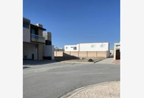 Foto de terreno habitacional en venta en s/n , las misiones, saltillo, coahuila de zaragoza, 0 No. 01