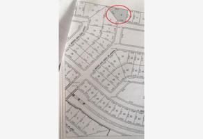 Foto de terreno habitacional en venta en s/n , las misiones, saltillo, coahuila de zaragoza, 8625854 No. 01