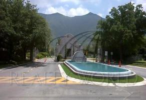 Foto de terreno comercial en venta en s/n , las misiones, santiago, nuevo león, 12430189 No. 01