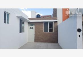Foto de casa en venta en s/n , las nubes ii, durango, durango, 0 No. 01