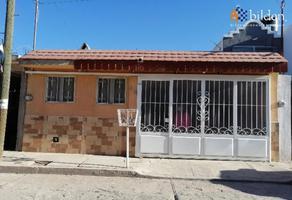 Foto de casa en venta en s/n , las nubes ii, durango, durango, 20357812 No. 01