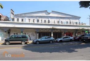 Foto de edificio en venta en sn , las palmas, cuernavaca, morelos, 4250642 No. 01