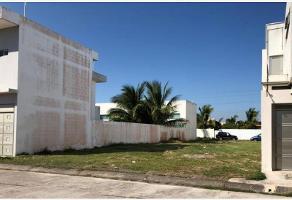 Foto de terreno habitacional en venta en sn , las palmas, medellín, veracruz de ignacio de la llave, 0 No. 01