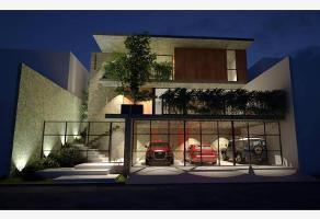Foto de casa en venta en s/n , las palmas, santa catarina, nuevo león, 9962259 No. 01