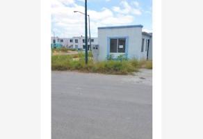 Foto de casa en venta en sn , las pirámides, reynosa, tamaulipas, 0 No. 01