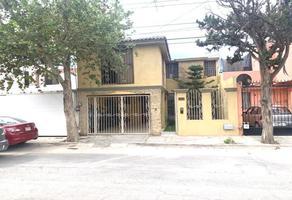 Foto de casa en venta en s/n , las praderas, saltillo, coahuila de zaragoza, 0 No. 01