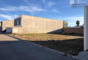 Foto de terreno habitacional en venta en s/n , las privanzas, durango, durango, 10157449 No. 06
