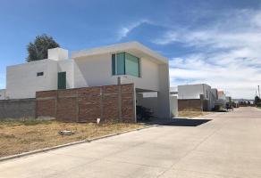 Foto de terreno habitacional en venta en s/n , las quintas, durango, durango, 12160297 No. 02