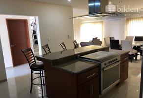 Foto de casa en renta en sn , las privanzas, durango, durango, 12503415 No. 01