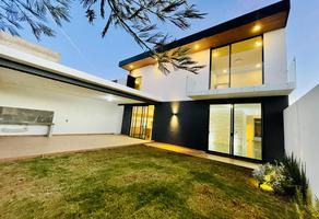 Foto de casa en venta en sn , las privanzas, durango, durango, 12759957 No. 24