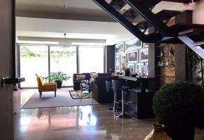 Foto de casa en venta en s/n , las privanzas, durango, durango, 9953277 No. 06