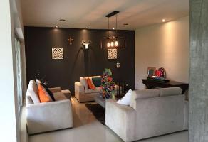Foto de casa en venta en s/n , las privanzas, durango, durango, 9989259 No. 19