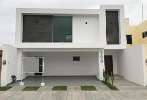 Foto de casa en venta en s/n , las quintas, durango, durango, 0 No. 01