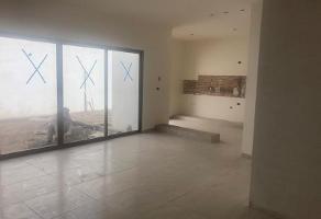 Foto de casa en venta en s/n , las quintas, torreón, coahuila de zaragoza, 11678173 No. 06