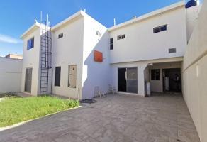 Foto de casa en venta en s/n , las quintas, torreón, coahuila de zaragoza, 12713489 No. 13