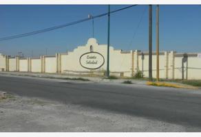 Foto de terreno habitacional en venta en s/n , las quintas, torreón, coahuila de zaragoza, 5867782 No. 01